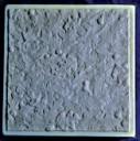 Oak Leaf  - Concrete Stepping Stone Mold