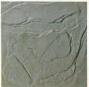 Yorkstone B  - Concrete Paver Mold