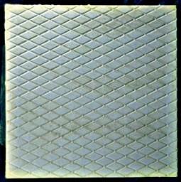 Diamond Stone Pavers