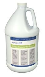 Aquascape professional grade sludge cleaner for ponds for Professional pond cleaners