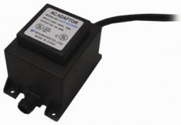 6 Watt 12 Volt Transformer, By Aquascape