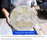 ABC-Letters-still-in-stoneS.jpg