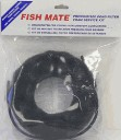 Ani Mate Foam-Pressure-Small 500/1000