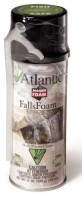 Atlantic Water Gardens Atlantic Water Gardens Black Foam 12-oz.