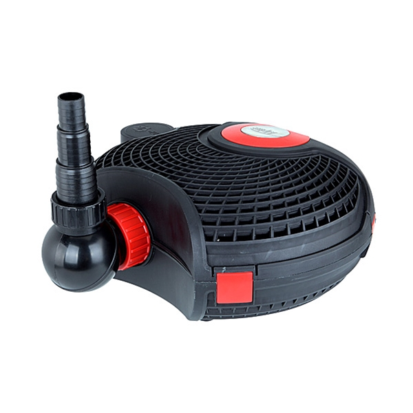 Eco Sphere 2800 Gph Pump By Alpine