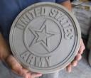 ArmyS.jpg