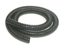 Alpine Black Kink-Free Tubing 3/4 ID