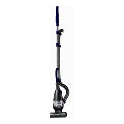 Pond Vacuum - VAC1500 - Alpine