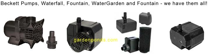 Beckett-Water-Garden-and-Garden-Pond-Pumps.jpeg