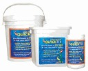 Clear Pond Quick Fix 2-Lb