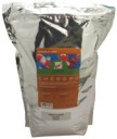 Chengro Growth/Color 2-Lb Bag