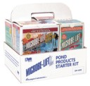 Microbe-Lift EZ Start Pond Kit