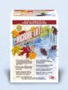 Microbe-Lift Autumn Prep 1-Qt