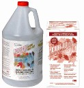 Microbe-Lift Autumn Prep 1-Gal. Kit