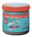 Microbe-Lift TAC Powdered Bacteria 8oz Jar