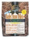 Microbe-Lift Barley Straw Pellets Plus 2.2-Lb