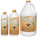 Microbe-Lift pH Increase 16-oz.