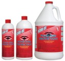Microbe-Lift Pond Fish Protectant 16-oz.