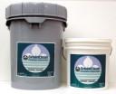 Green Clean Algaecide  20-Lb. Pail