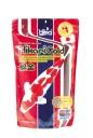 Hikari Gold Mini Pellets 17.6-oz.