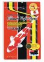 Hikari Spirilini Mini Pellets 17.6-oz.