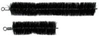 Black Magic Brush 4x12