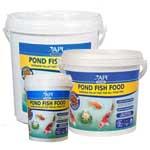 PondCare-Pond-Fish-Food.html