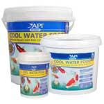 PondCare-cool-water-food.jpg