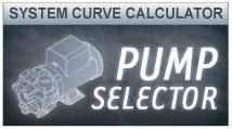 PumpSelector.jpg