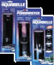 PondMaster Bell Fountain Head for 140-190