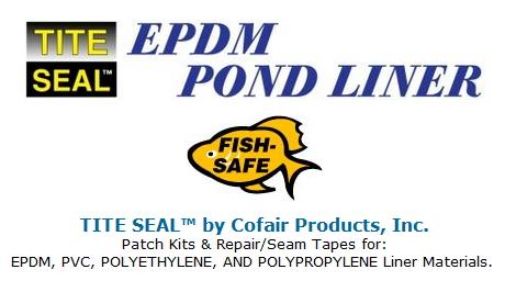 Tite-Seal-EPDM-Pond-Liner-Repair-Products.jpg