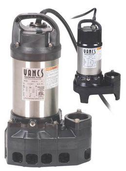 Pumps By Aquascape Tsurumi PN/PU Pumps