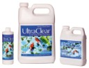 Ultraclear Biological Pond Clairifier 32-oz.