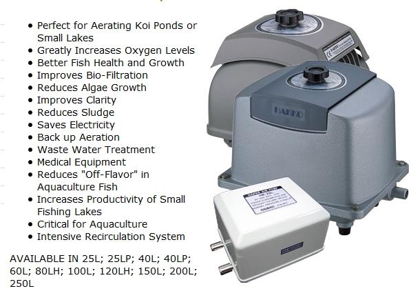 Pumps (water) Hakko Hk25lp Linear Air Pump Saltwater Air Pumps Low Price