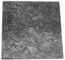 Rocky Mountain - Concrete Paver Mold