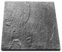 Slate  - Concrete Paver Mold