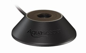 Aquascape LED Waterfall and Landscape Accent Light 1-Watt (G2)