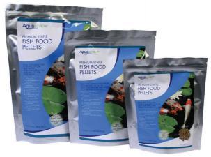 Aquascape_Fish_Food_Group.jpg