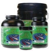 Microbe-Lift Fruits & Greens 10-oz.