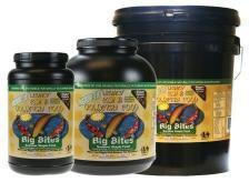 Microbe-Lift Koi Big Bites 3-Lbs / 8-oz.