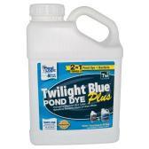 Airmax - Pond Logic   twilight blue plus 1-gal (570110) - by Airmax