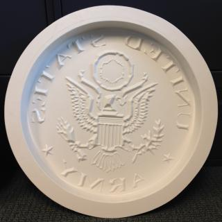 US-Army-Concrete-mold