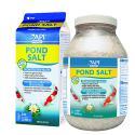 api-pond-salt