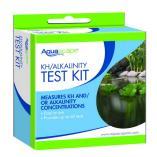 pH/Alkalinity Test  Kit