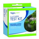 Copper Test Kit by Aquascape