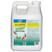 PondCare Algaefix 2.5-Gal.
