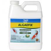 PondCare Algaefix 32-oz.