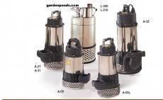 Atlantic-water-Gardens-Tidalwave-Aseries-Lseries-Pumps.jpg