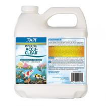 PondCare Accu-Clear 64-oz.
