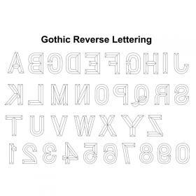Reverse-Lettering-for-concrete-Gothic.jpg